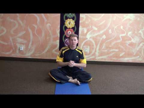 Teaching Yoga - Cueing Skills - YouTube
