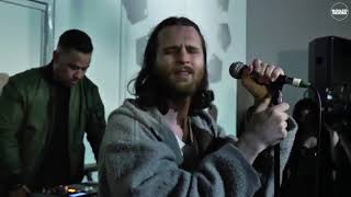 Ta Ku   Love Again (feat. JMSN)   Red Bull Music Academy X Boiler Room Chronicles 002 Perth Live Set