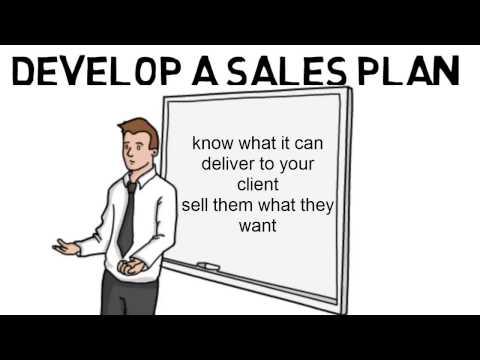 mp4 Sales Planning, download Sales Planning video klip Sales Planning