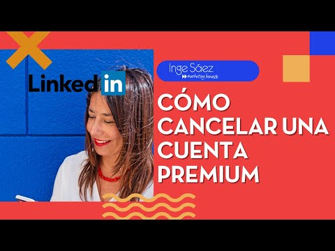download lagu mp3 mp4 Cancelar Linkedin Premium, download lagu Cancelar Linkedin Premium gratis, unduh video klip Cancelar Linkedin Premium