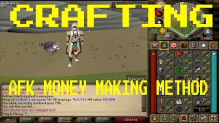 osrs crafting guide 1-99 f2p - TH-Clip