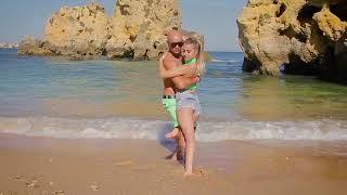 Gerilson Israel   Minha Bebada | Kizomba Por Ben & Ana