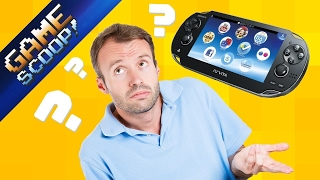 To Vita or Not To Vita? - Game Scoop! 433