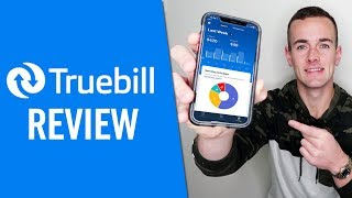 Truebill App Review | Best Personal Finance/Budgeting App In 2020?