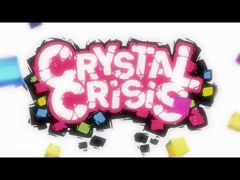 Видео № 0 из игры Crystal Crisis [NSwitch]