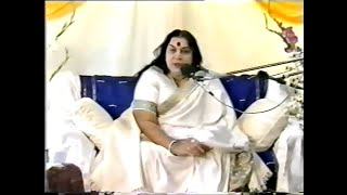 Morning of Shri Krishna Puja seminar thumbnail