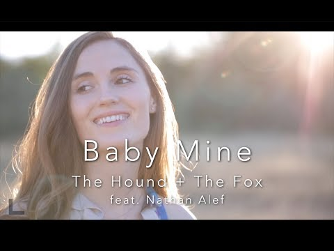 Baby Mine | Dumbo (2019)