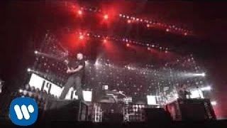 Bleed It Out [Live From Live Earth 2007] - Linkin Park