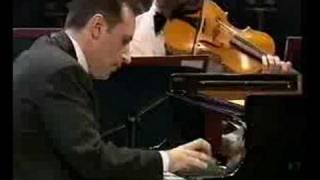 Simon Trpceski - St Saens Piano Concerto #2 (Mvt 2)