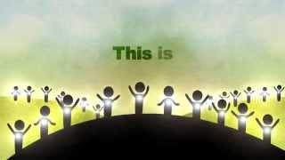 Arise! You chosen of Jesus Christ!