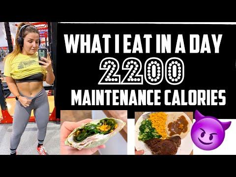Legjobb fogyókúrás diéták