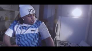 Droga - Tali Goya  (Video)