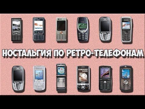 начало новой эпохи гаджетов обычные смартфоны навсегда исчезнут из
