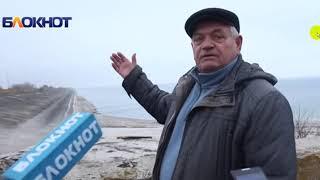 Рыболовные базы на цимлянском водохранилище 2020