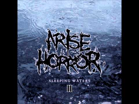 06 - Arise Horror - Bloodlust creature II