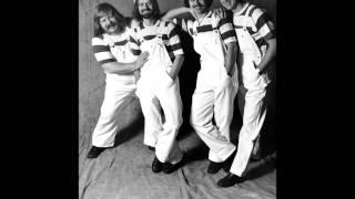 Bamses Venner   Har Du Lyst (1983)