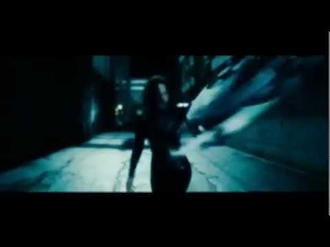 Underworld Awakening - Movie Trailer
