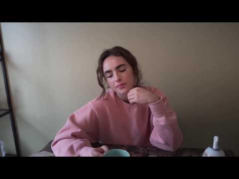 Oddaaii's Video 165426752062 G5SHPIJZUOI