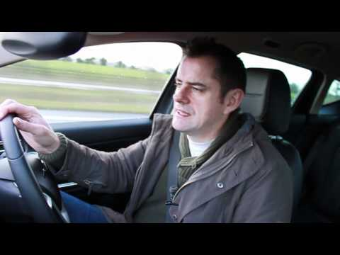 The Chrysler Delta review