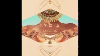 Unders – Syria