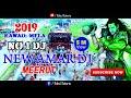 NEW AMAR DJ SOUND 2019 -  KAWAD MELA 2019 - NO -1 DJ*-MEERUT  - BEST SOUND  VIDEO BY - RAHUL KATARIA
