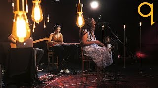 Amaal - Later (LIVE)