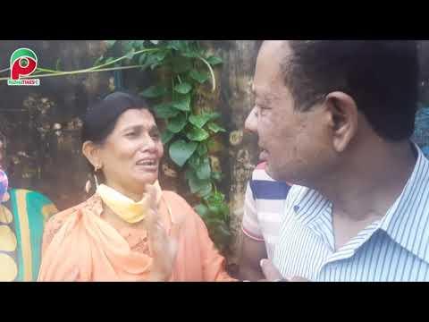রাজশাহীতে গলায় ওড়না পেঁচিয়ে অবসরপ্রাপ্ত শিক্ষিকাকে হত্যা