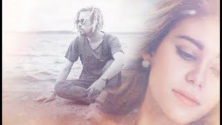 Максим Свобода & Кристина Кошелева «эта любовь — как ураган»