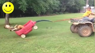 Best Of Kids Fail Compilation  Funny Videos Kids Fails