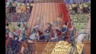 Утрата самобытности Нормандцы