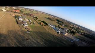 Lost Souls   FPV Freestyle
