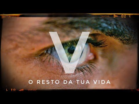 Carlos Coutinho Vilhena