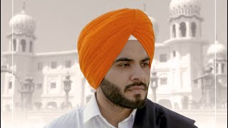 Chhote Chhote Laal : karaj Randhawa ( Full Video ) Prince Rakhdi   Latest Punjabi Song    Geet Mp3