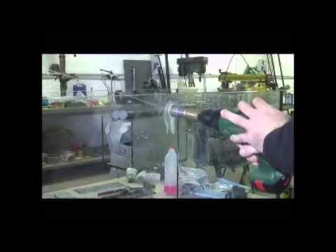Come imparare lanalisi su parassiti