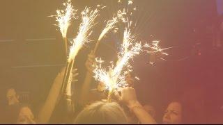 ATrak Party Favor  Carnage at E11EVEN MIAMI