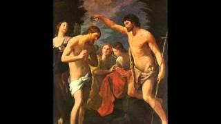 JS Bach, Jesu Christus, unser Heiland Bwv 665 e 666.wmv