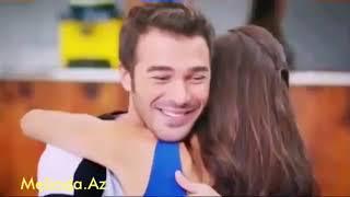 Ahmed Shad – Ashyk Yigit Mp3co Ooo