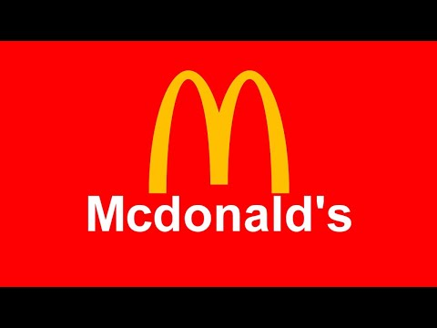 BAD EXPERIENCE! Calling McDonalds Customer Service. *NOT A PRANK CALL* 100% Real Story