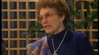 יומני מזרע 1994(7 סרטונים)