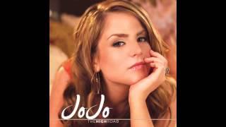 "JoJo ""Good Ol'"""