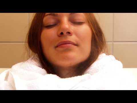 How long the treatment vesiculitis