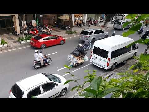 Travel business | Du Lịch Đà Nẵng Sự HẤP DẪN Đổi Thay Từng Giờ | Cuộc sống Đà Nẵng