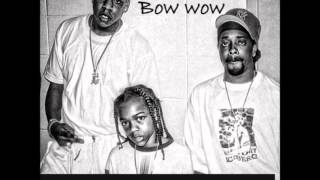 03 Bow Wow - Grown Ass Man Ft Snoop Dogg [Prod. By Araab Muzik] [Greenlight 5]