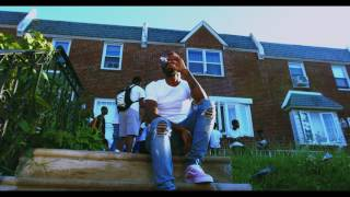 """Kur- """"What Did it Do"""" (Video)"""