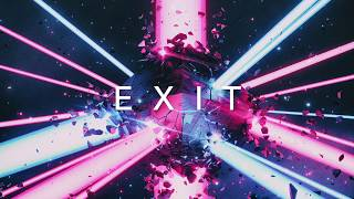EXIT - A Chill Synthwave Special