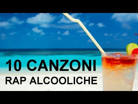 Come rinunciare lalcool video