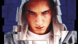 Eminem- Im Having A Relapse