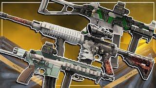 operation phantom sight legendary skins - TH-Clip