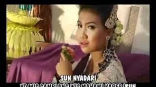 Suliyana,, Kawin Tanpo Welas