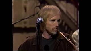 Tom Petty - You Don't Know How It Feels - 1994 09 09